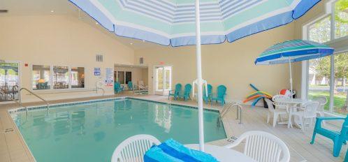 Somerset Interior Pool (2)