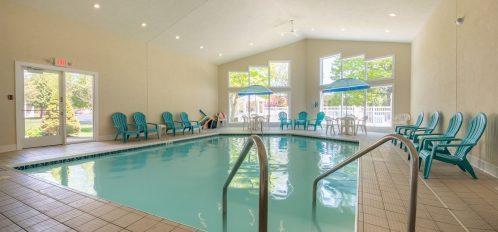 Somerset Interior Pool (3)