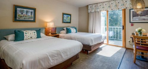 Traditional-Pet-Friendly-Hotel-Room-with-Two-Queen-Beds