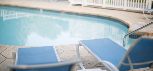 oudoor pool chairs